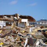 【実名公開】震度6強で倒壊の危険性の高い建物‼︎北海道がダントツで1位