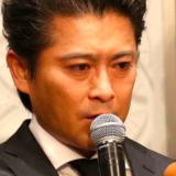 【山口達也】年末にTOKIO復活のガセ情報流れる‼︎山口の現在は?
