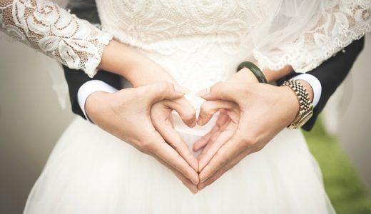 【中谷美紀結婚】イケメンビオラ奏者と国際結婚‼︎27日にも発表