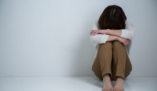 【岩見沢】母親殺害の疑いで48歳娘を逮捕‼︎正月で病院から一時帰宅か