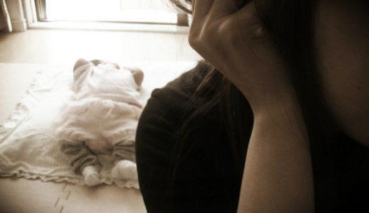 【1歳児虐待死】両親は出会い系やゲームに夢中‼︎生まれた時より軽い体重