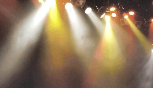 【坂口杏里】夜の仕事ラスト出勤‼︎本当に芸能界に復帰できるのか?