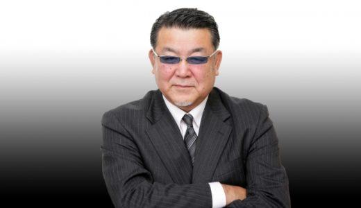 【旭導会鈴木会長逮捕】在北海道の元山口組NO2‼︎暴力団壊滅作戦か