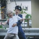 【中野圭明医師】あおり運転の医師は神戸中央病院勤務‼︎顔写真も判明