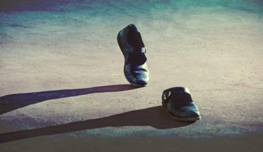 【ポップな心霊論】霊視芸人‼︎居酒屋の地下から感じた怖すぎる気配の正体