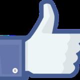 【FB】相次ぐ個人情報流出に調査が入る‼︎制裁金は約1800億円か