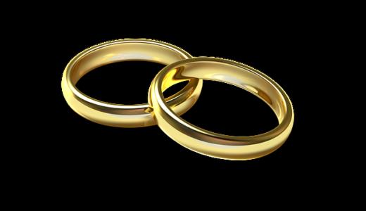 【高橋真麻】ブログで一般男性との結婚報告‼︎22日に入籍ずみ