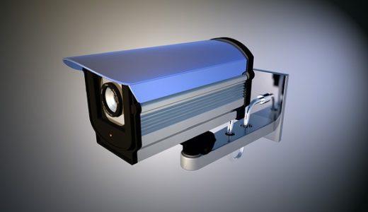 【串カツ田中】更衣室に監視カメラ‼︎H &A社長が毎日着替えを監視か?