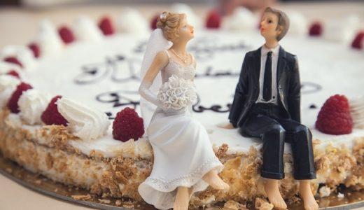 【ゆうこりん再婚 】40代歯科医とクリスマス入籍‼︎交際半年のスピード婚