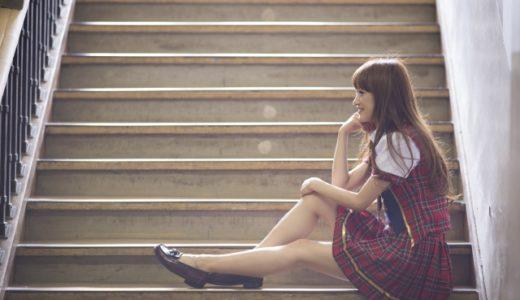 【NGT山口暴行】3通のLINE‼︎メンバー数名のファンとの交際発覚
