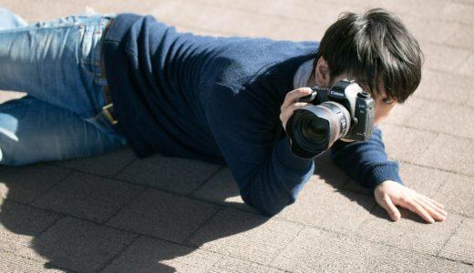 【ハイテク盗撮男】JR星置駅で女子高生のスカート内を撮影して逮捕‼︎