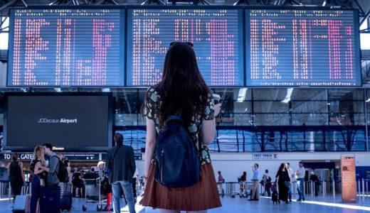【GLAY】TERUがツイート‼︎新千歳空港遅延に「日本は素晴らしい」