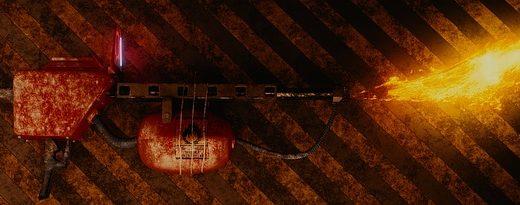 【竹下通り暴走男】明治神宮で参拝客に灯油をかけて大量殺人を図る‼︎