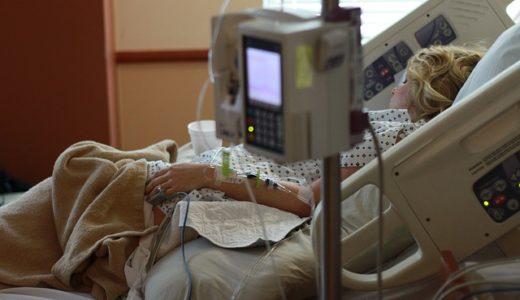 【アメリカ】昏睡女性が出産‼︎准看護師の非道な行いに全米で衝撃走る