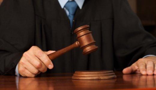 【岩見沢遺体遺棄】神智慶被告の控訴を高裁が棄却‼︎懲役5年がほぼ確定