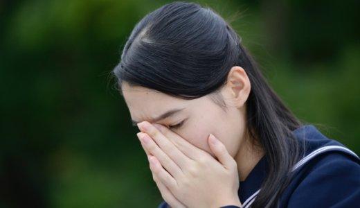 【別海町・馬場孝次郎】13歳少女にいかがわしい行為‼︎SNS特定か?