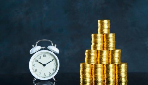 【副業】平均月収は約7万円‼︎高いか安いか?