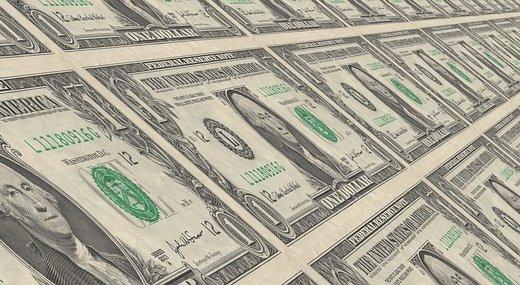 【ベーシックインカム】お金をタダで配った結果「幸福度」は増す‼︎