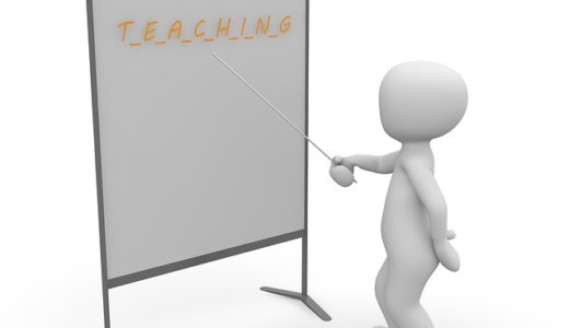 【恵庭市】50代中学教諭が生徒を「ピロリ菌」と呼ぶ‼︎輪ゴム飛ばしも
