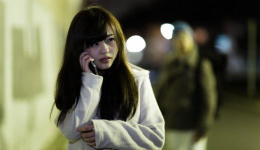 【札幌・小山内宏樹】女性の背後から近づき胸を触る‼︎顔画像を特定