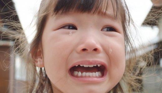 84歳の男が小3女児にキス‼︎強制わいせつで逮捕。江尻哲也顔写真判明