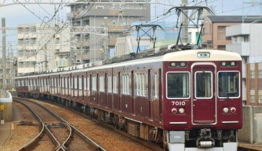 【電車に乗せて】線路内に中国人女性侵入‼︎約4千人に影響・札幌