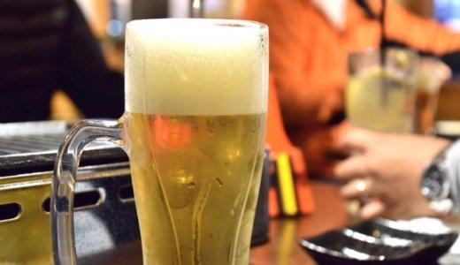 お手柄。ひき逃げ飲酒運転の男を追跡し警察に引き渡す‼︎札幌西区