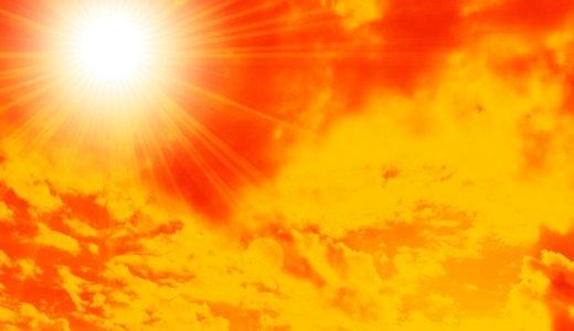 【今まで生きてきて一番暑い】北海道佐呂間町で39.5度