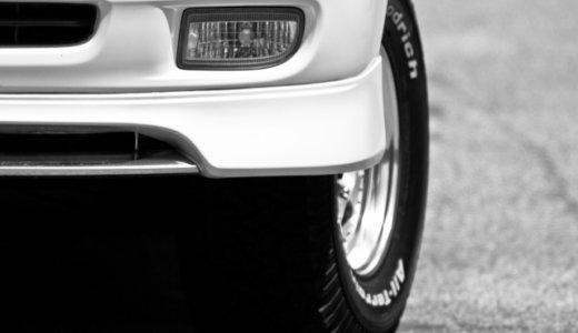 【4WD不倫】文春砲‼︎原田龍二が女性ファン複数へ行った非道な行為