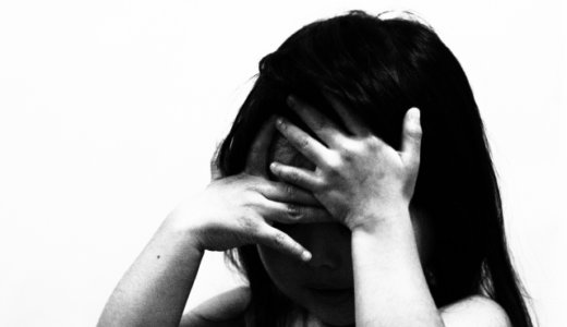【札幌2歳女児虐待死】「物音してから笑ってた」2人で虐待楽しむ?