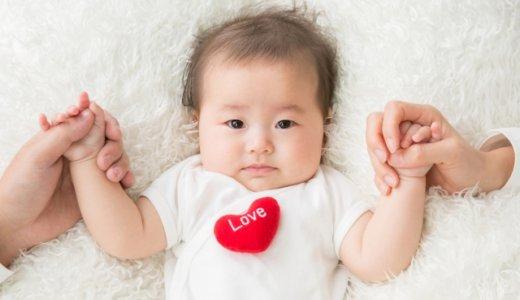 【札幌2歳児虐待死】母親の顔画像特定‼︎20日前から虐待過激に