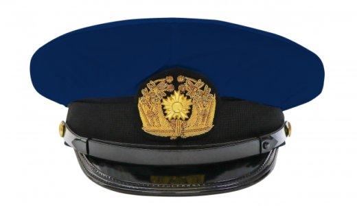 【高橋龍嗣】現役警察官が1200万円詐欺‼︎顔画像あり。理由は?