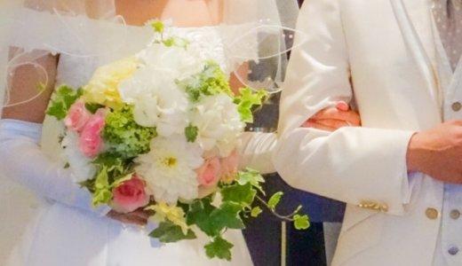 山里亮太と蒼井優が結婚‼︎結婚に突然の結婚にいたった経緯