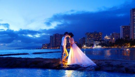 春風亭昇太の結婚相手は下薗利依さん。青山ケンネルの専務取締役