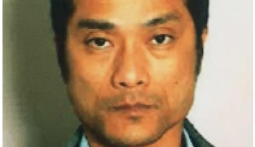 あおり運転暴行・宮崎文夫の逮捕歴がひどい。殴ったのは空手の突きか