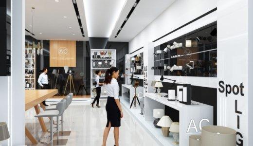マジか‼︎札幌への「イケア」の出店計画撤回。テレビでもイケア特集