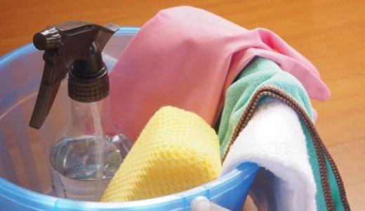 『カラテカ入江のいま』清掃業で働く日々。5千人の友達より相方