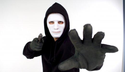 【札幌有名ラーメン店強盗】ラーメン店強盗の前に理容室でも強盗。24時間営業のコンビニも気づかず