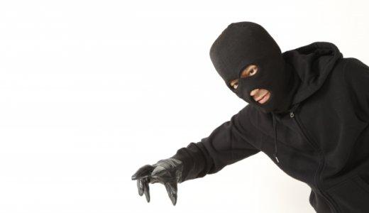 『有名ラーメン店強盗』らーめん信玄ほか、札幌と近郊の有名ラーメン店に強盗。プロの仕業か