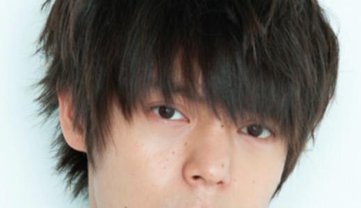 窪田正孝と水川あさみが結婚へ。偏食ガリガリくんの胃袋を掴んだ料理の腕前