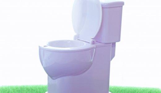 『用を足す姿が見たかった』浜松市の男性教師が男子・女子トイレを盗撮。「おしっこマニア」か