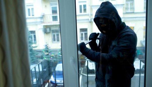 『札幌有名ラーメン店連続窃盗事件』ついに犯人逮捕か。後藤太郎・中川皓貴・河地佑麻の顔画像