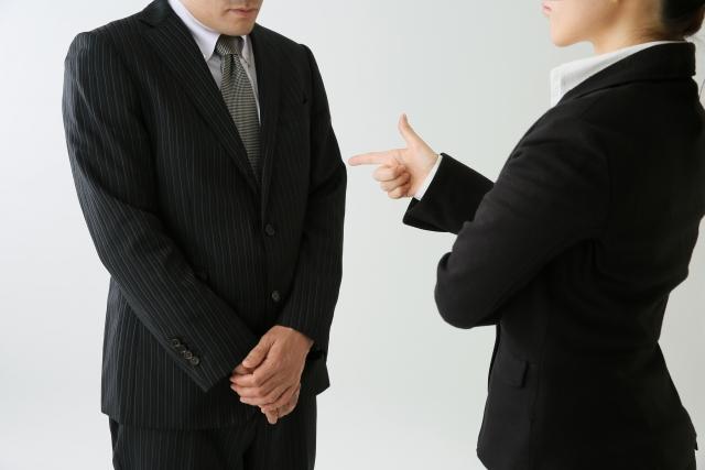 前 校長 小学校 東須磨 【東須磨小 いじめ】女性教師の教職復帰はいつから?評価や指導力と前校長との関係・教員免許剥奪の可能性についても