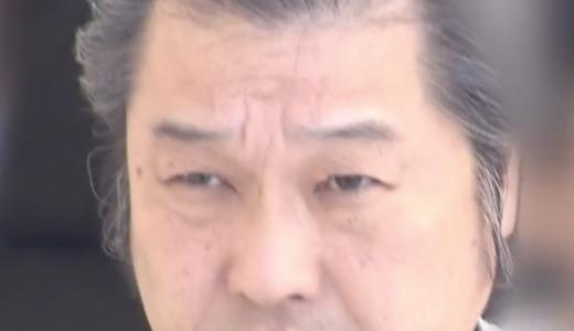 『袴田英伸』ミニバスの女子児童にキスをさせる。やはり有罪判決・札幌