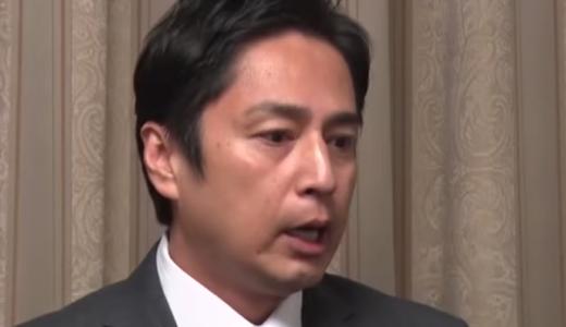 チュートリアル・徳井義実。納税せずに2億円のマンション現金一括購入。逮捕もあリえる?