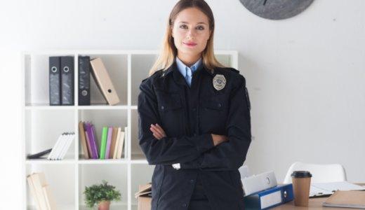 27歳の美人女性警官が風俗店でアルバイト。ホストにはまったか⁉︎その裏に隠された真実とは