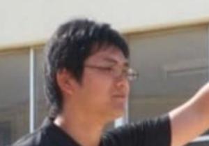 市立 小学校 実名 東須磨 神戸 東須磨小学校いじめ教員の顔写真がネットで拡散!掲示板に実名書き込みも!
