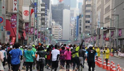 『五輪マラソン札幌開催』何も悪いことをしていないのに叩かれディスられる札幌。札幌も被害者