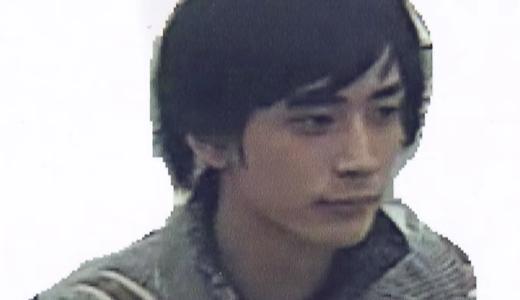 『新潟女性殺害事件』齋藤涼介を新潟市内で逮捕。新潟警察署での顔画像あり。捜査員に「齋藤です」と応える