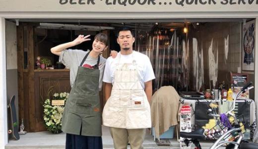 【バレーボールファン必見】木村沙織が大阪でカフェをオープン。「32」で神対応の接客